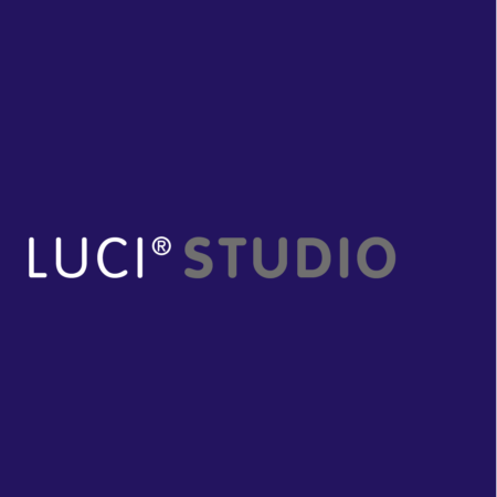 LUCI_productscreens_002-03
